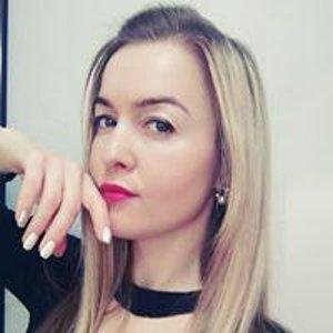 Анастасия Курченко