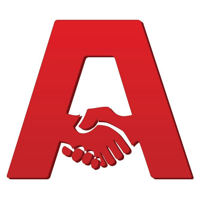 Альфа банк отзывы клиентов по кредитам наличными воронеж