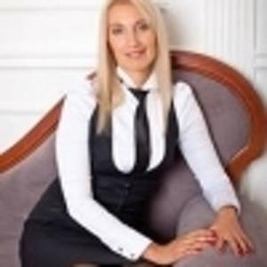 o_suhanova