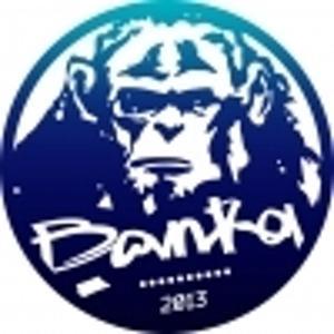 banka_original (мальчик со вспышкой)