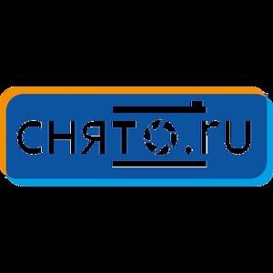 Снято.ru