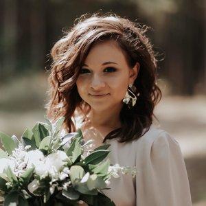 Валерия Милованова