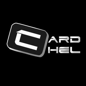 CardChel