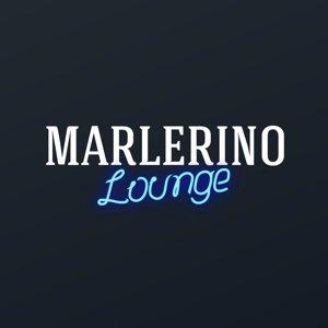 Marlerino Lounge