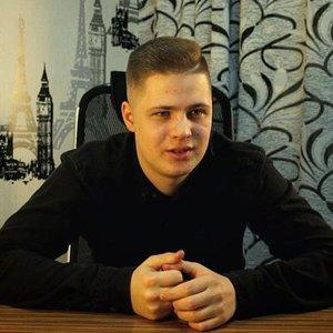 Ilya Gudkov