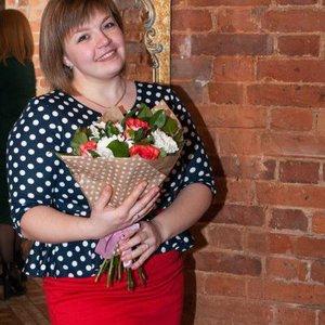 Marina Beloslyudtseva