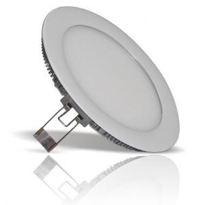 Наше светодиодное производство светильников не имеет аналогов.