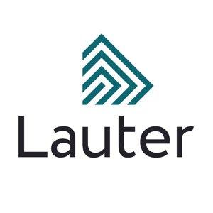 Лаутер