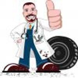АвтоХирургия