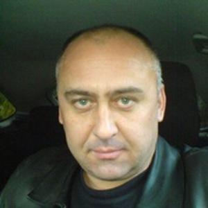 Александр Лопатин