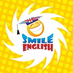 Smile English