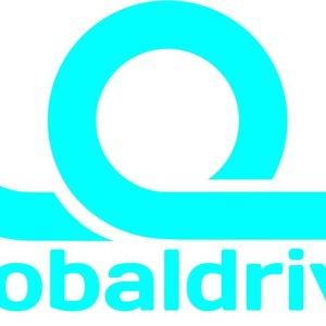 Глобалдрайв