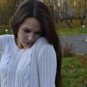 Ксения Чирина