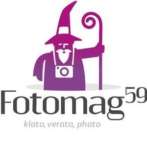fotomag59.ru