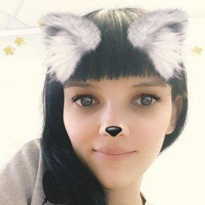 Олеся Диденко