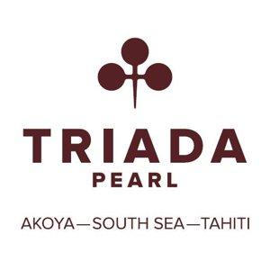 Triada pearl