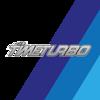 TimeTurbo