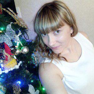 popovarybakova