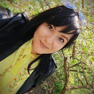 Tamara Pancova
