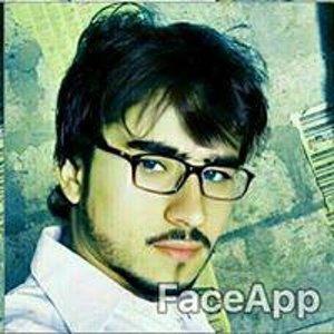 Tariq Khan Khan