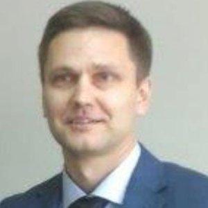 Andrey Podshivalov