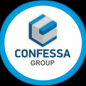 CONFESSA GROUP