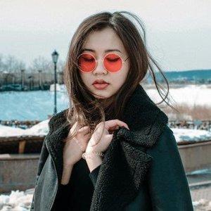 Katya Atakhanova
