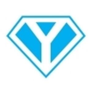 Yota Help