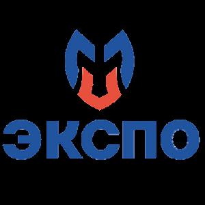 ЭКСПО, ООО