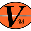 Вектор-М