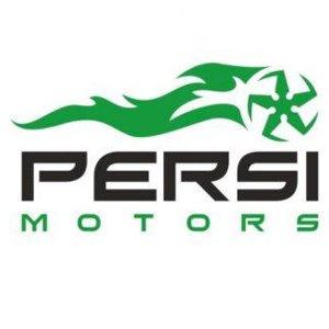 PersiMotors