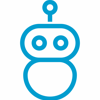 RobosportClub