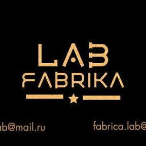 Fabrika Lab