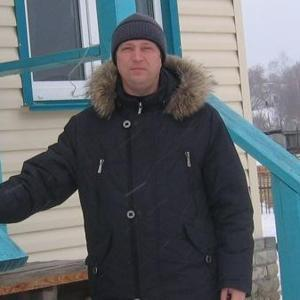Александр Марчишин