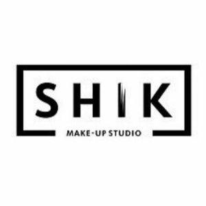 Студия макияжа Натальи Шик
