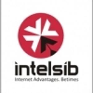 Intelsib