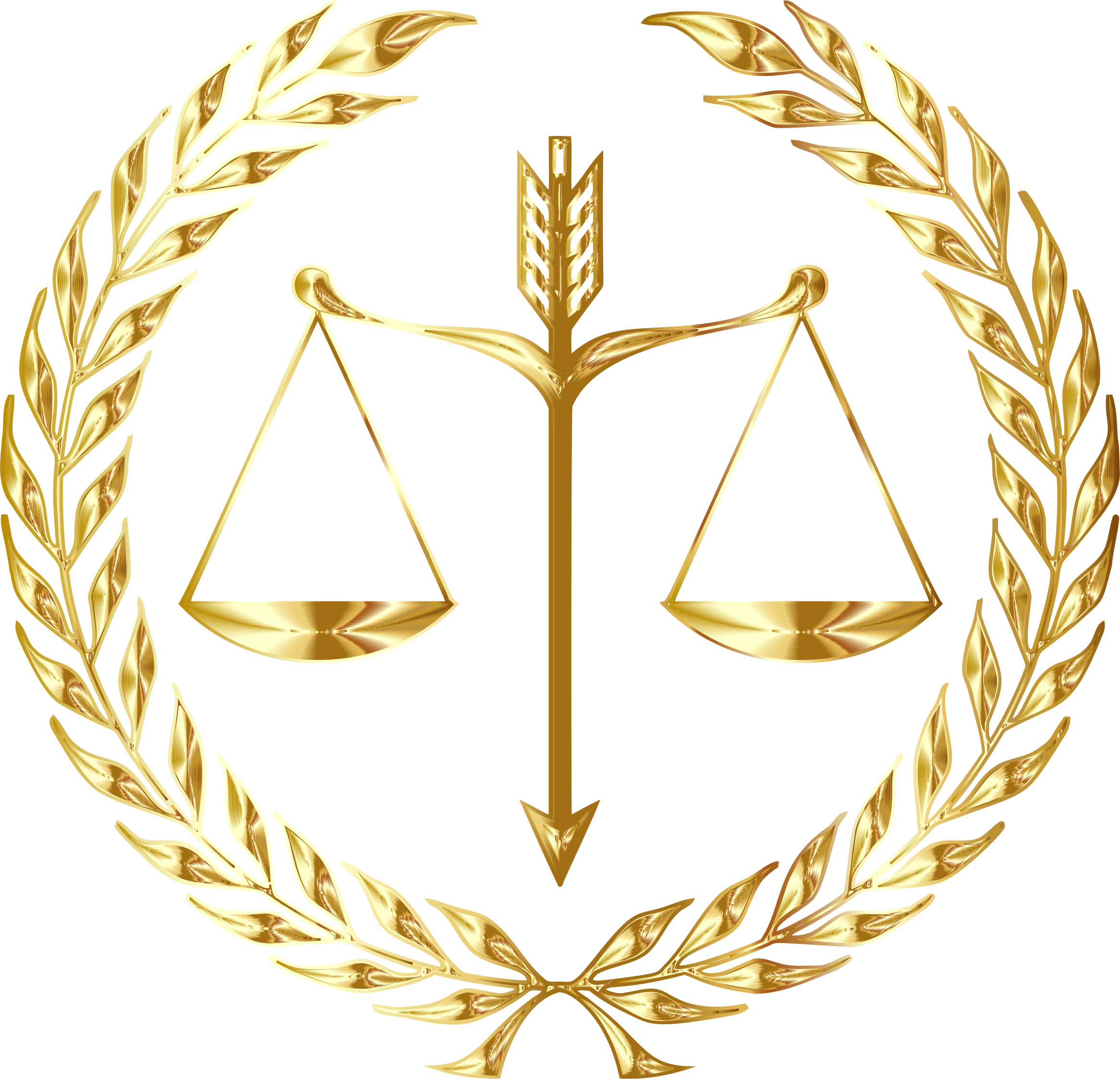 какие доказательства эмблема юристов картинки силы