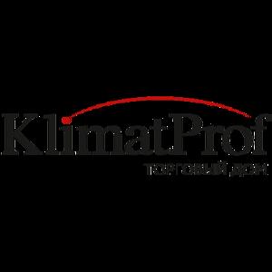 КЛИМАТПРОФ