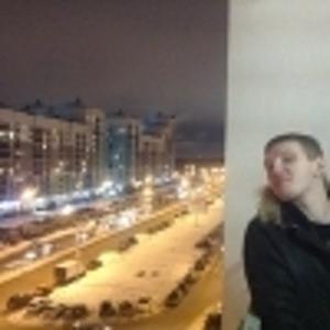 Пётр Никонов