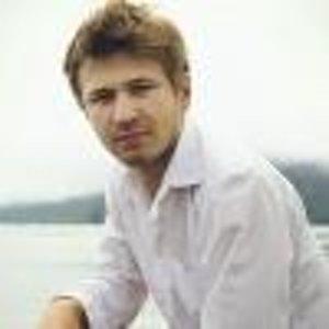 Александр Комягин