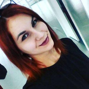 Christina Arktor