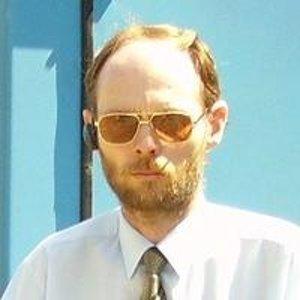 Алексей Князев