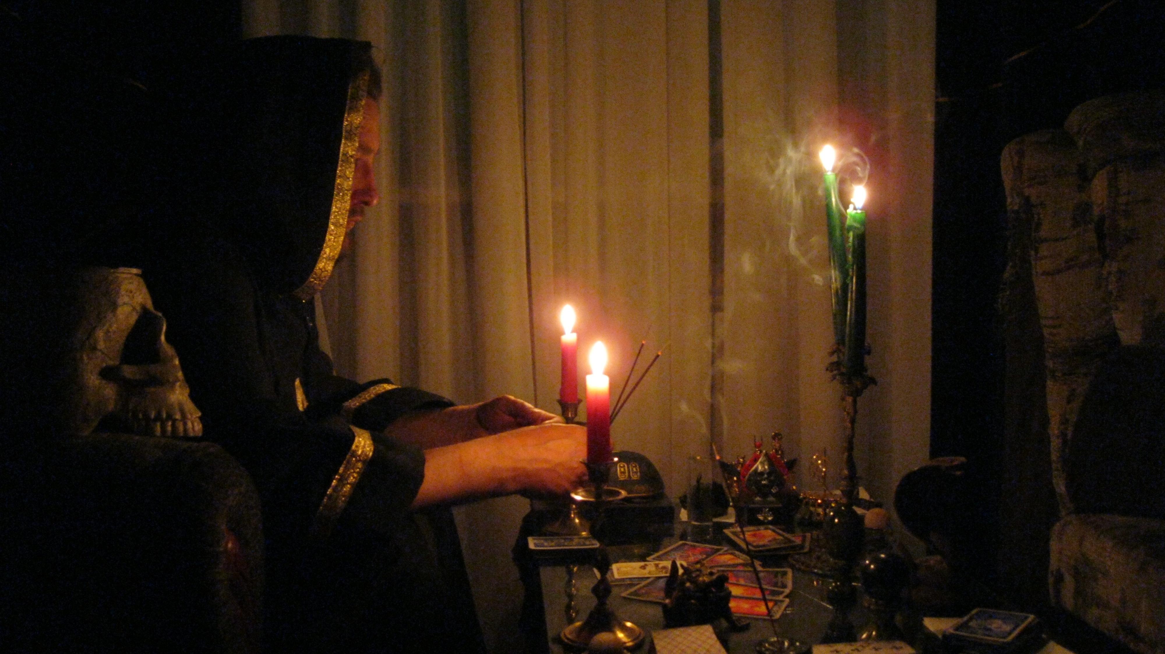 приворот черная магия русское чер объявления г.красноярск