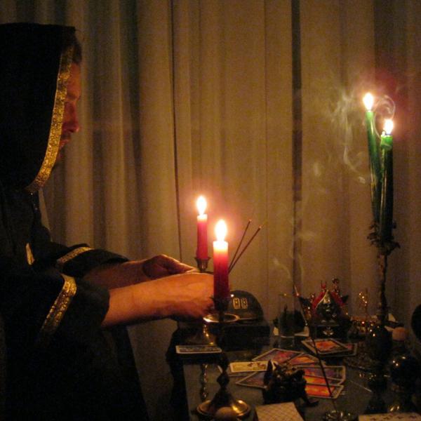 Магазин тональ - неоценим для проведения приворотов и магических ритуалов в Красноярске.
