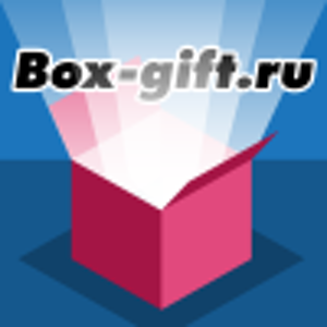 Box-gift.ru