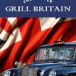 Grill Britain