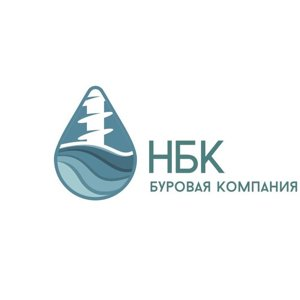 Новосибирская буровая компания