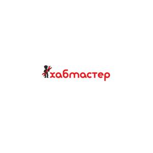 Хабмастер, ООО