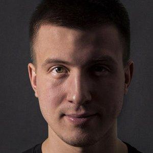 Evgeny Zamozhny