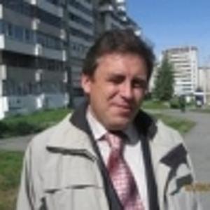 Дмитрий Ногинский